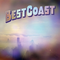 best coast - fade away ep
